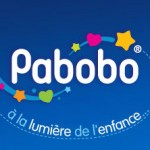 Ma déco étoilée: Le projecteur d'étoiles de Pabobo